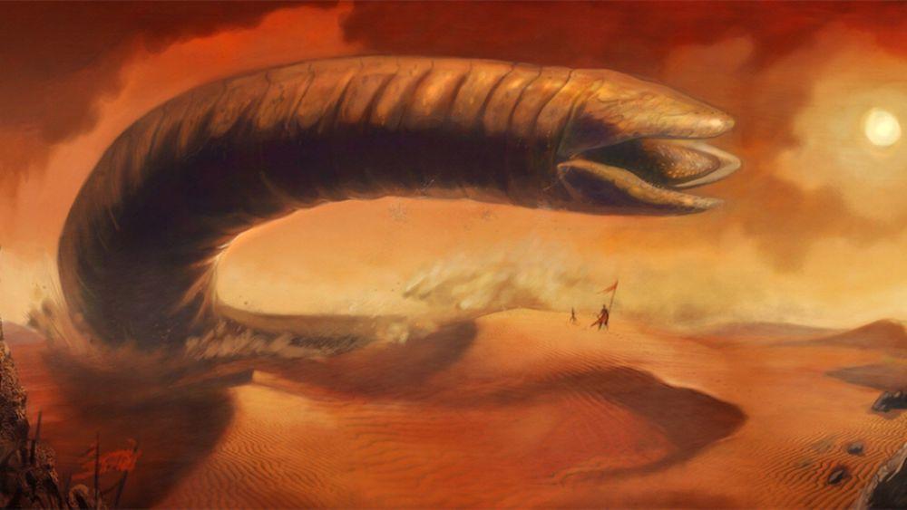 sandworm_dune